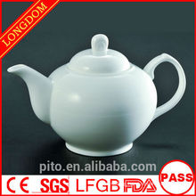 PT-LD-0111 elegant coffee tea pot