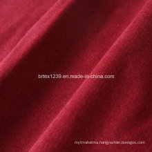 21Wales Corduroy for Garments with Spandex (16X21+70D/44X134)