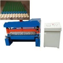 Corrugated iron Roof Forming Machine