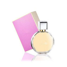 Elegant Noble Spray Perfumes with Long-Lasting Natural Fresh Scent for Women