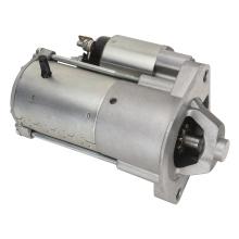 Brand new  auto car motor starter 66935 G9N-11000-JA,/6G9N-11000-JB 31268035/36000039-0 36002496-0