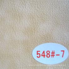 Material de Fabricação de Sofá de 0.9mm (548 #)