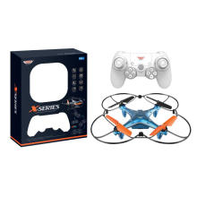 2.4G Remote Ccontrol Quadcopter