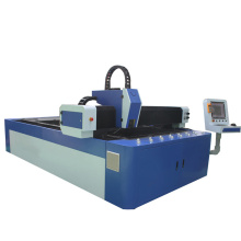 Factory Customized High Precision Carbon Fiber Laser Cutter