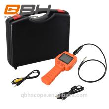 herramienta de reparación y mantenimiento del cuerpo del coche videoscopio endo cámara