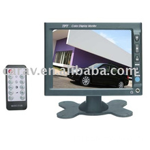 "5.6""TFT LCD New Panel Stand Alone monitor"