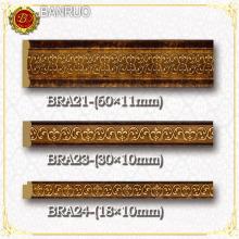Литье пластмасс под давлением (BRA21-7, BRA23-7, BRA24-7)