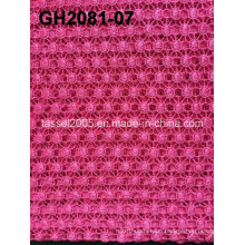 Nigerian Cord Lace for Nigeria People