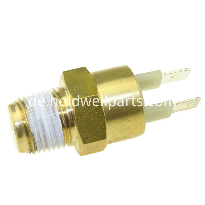 2848a127 Water Temperature Sensor