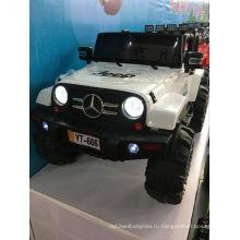 Игрушечный автомобиль для детей