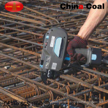 Hot Sell China Automatic Max Steel Rebar Wire Tier Tools