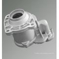 Aluminio a presión el soporte de fundición para el motor de arranque Kamaz