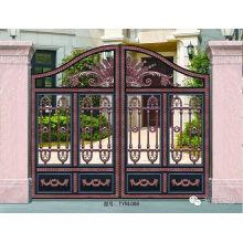 Courtyard Gate (CG-017)