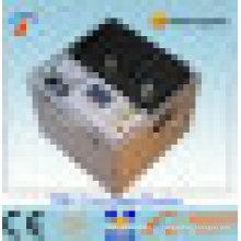 ASTM D1816 Vollautomatischer Isolieröl-Durchschlagsfestigkeits-Analysator (DYT-80)
