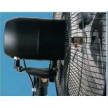 Excellent ventilateur industriel