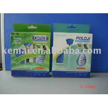 Cleaning kit for LCD Screen,Laptop,computer,keyboard,machinehull,etc.