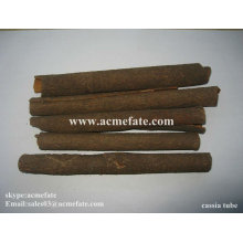 pressed, whole, broken ,split, tube, peeled Cassia/ Cinnamon