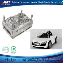 Audi R8 electric toy car mould for Good baby