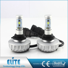 High-End Handmade Ce Rohs Certified Auto Halo Lighting Wholesale