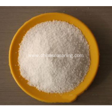 Supply industrial grade paraformaldehyde white powder