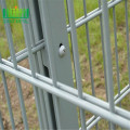 Factory+price+double+wire+mesh+fence+designs