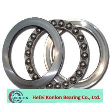 53306U thrust ball bearing cheap price with long life