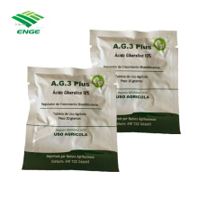 GA3 10% 20% tablet effctive Plant Hormone