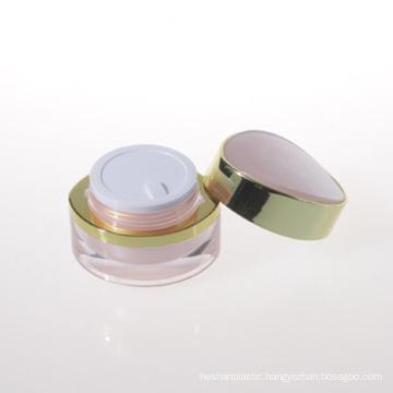20g 25g 30g 50g Acrylic Jar Eye Cream Jar