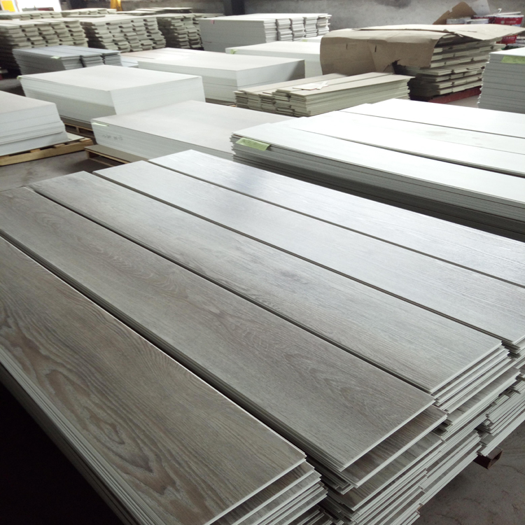 Spc Flooring Images
