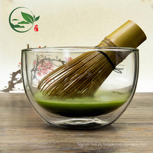 Tigela de arroz de tigela de vidro de borosilicato