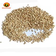 Acheter des épis de maïs chlorure de choline prix de la poudre