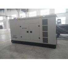 Groupe électrogène diesel Baifa Cummins Soundproof / Silent Power