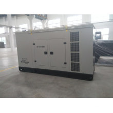 Baifa Cummins Soundproof/Silent Power Diesel Generator Set