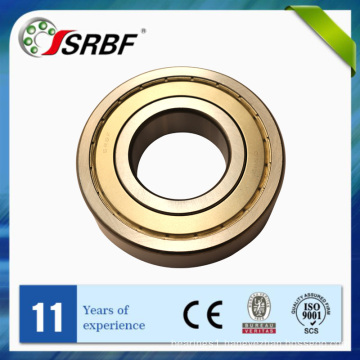 cheap ball bearings deep groove ball bearings 6311ZZ