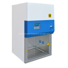 New Design Of Biosafety Biological Safety Cabinet