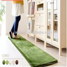 machine washable kitchen area floor rugs