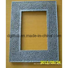 Photo Frame Die Casting Aluminium Alloy
