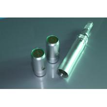 1, 3, 7, 9, 12, 36 Nadeln Recharable Zwei Battary Derma Pen mit Power Line