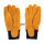 Factory Sale High Temperature Heat Resistant Gloves