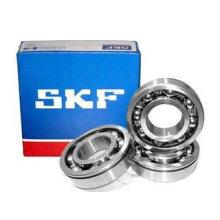Vente chaude SKF NSK NTN Koyo Timken Roulement à billes à gorge profonde roulement à rouleaux coniques