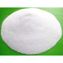 Ventes chaudes Sulfate de zinc Agriculture Niveau CAS: 7733-02-0