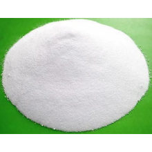 Zinc Sulphate Heptahydrate/Znso4.7H2O/Zn 21%/CAS 7446-20-0