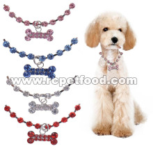 dog jewelry for pets