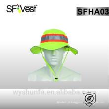 Chapéu de segurança para produtos novos de 2015