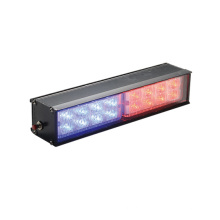200mm court pont barre lumineuse (BCD-200)