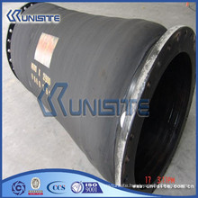 customized high pressure rubber hose for dredging (USB5-007)