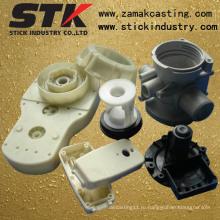 SLA, SLS, Rapid Prototype для автозапчастей с ЧПУ (STK-P-018)