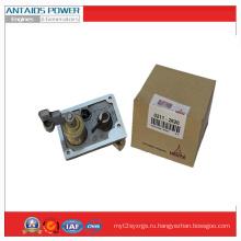 Крышка высокого качества дизельного двигателя Deutz 0211-2620 (FL912 / 913)