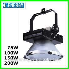 75w 100w 150w 200w 20000lm led replacement high bay retrofit 1000w