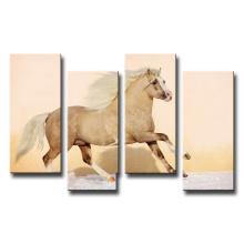 Heißer Verkauf Wall Decor Leinwand Kunstdruck Malerei